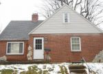 Foreclosed Home in Dayton 45403 GONDERT AVE - Property ID: 3570564331