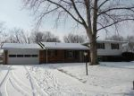 Foreclosed Home in Dayton 45431 CRAB TREE DR - Property ID: 3570593236