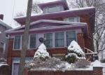 Foreclosed Home in Canton 44703 OXFORD AVE NW - Property ID: 3570610765