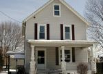 Foreclosed Home in Carrollton 44615 HIGH ST NW - Property ID: 3570640992