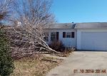 Foreclosed Home in Hendersonville 28739 PAISLEY CT - Property ID: 3570765811