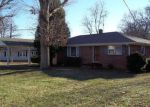 Foreclosed Home in Reidsville 27320 TRIANGLE RD - Property ID: 3570770171