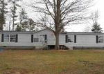Foreclosed Home in Morganton 28655 PARK LANE DR - Property ID: 3570775433