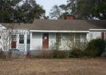 Foreclosed Home in Wilmington 28403 PINE ST - Property ID: 3570829753