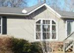 Foreclosed Home in Trinity 27370 HUCKLEBERRY LN - Property ID: 3570840249