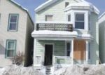 Foreclosed Home in Troy 12182 5TH AVE - Property ID: 3570892373