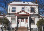 Foreclosed Home in Newark 7106 RICHELIEU PL - Property ID: 3570948437