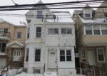 Foreclosed Home in Newark 7104 SUMMER AVE - Property ID: 3570965971
