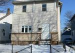 Foreclosed Home in East Orange 7017 GIRARD AVE - Property ID: 3571037344