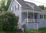 Foreclosed Home in Berlin 03570 HOWLAND ST - Property ID: 3571058813