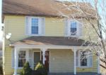 Foreclosed Home in Bonne Terre 63628 N DIVISION ST - Property ID: 3571134577