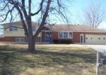 Foreclosed Home in Odessa 64076 S 2ND ST - Property ID: 3571149920