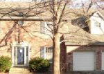Foreclosed Home in Independence 64057 E 24TH TERRACE CT S - Property ID: 3571189317