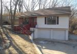 Foreclosed Home in Independence 64054 E LEXINGTON AVE - Property ID: 3571208594