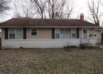 Foreclosed Home in Springfield 65807 W CRESTVIEW ST - Property ID: 3571221739
