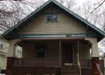 Foreclosed Home in Kansas City 64110 CHARLOTTE ST - Property ID: 3571237500