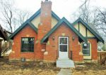 Foreclosed Home in Kansas City 64131 HOLMES RD - Property ID: 3571258525
