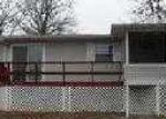 Foreclosed Home in Osage Beach 65065 WYRICK DR - Property ID: 3571265531