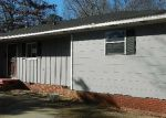 Foreclosed Home in Jackson 39212 WOODBURN ST - Property ID: 3571287877