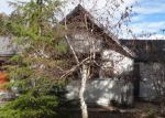 Foreclosed Home in Mount Shasta 96067 N OLD STAGE RD - Property ID: 3571315909