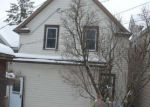 Foreclosed Home in Duluth 55806 WELLINGTON ST - Property ID: 3571329921