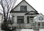 Foreclosed Home in Duluth 55806 W 4TH ST - Property ID: 3571332540