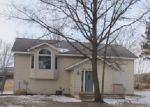 Foreclosed Home in Menahga 56464 COUNTY ROAD 125 - Property ID: 3571346554