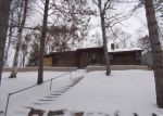Foreclosed Home in Cloquet 55720 WATKINS SPUR - Property ID: 3571358377