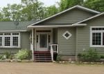 Foreclosed Home in Garrison 56450 RED OAK DR - Property ID: 3571359696