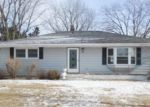 Foreclosed Home in Dassel 55325 MN HIGHWAY 15 - Property ID: 3571369326