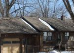 Foreclosed Home in Chaska 55318 TELLERS RD - Property ID: 3571391668