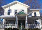 Foreclosed Home in Saint Johns 48879 E STATE ST - Property ID: 3571464815