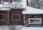 Foreclosed Home in Hillsdale 49242 STEAMBURG RD - Property ID: 3571495463