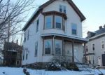 Foreclosed Home in Boston 02121 WYOMING ST - Property ID: 3571656192