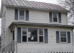 Foreclosed Home in Laurel 20707 10TH ST - Property ID: 3571722334
