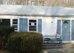 Foreclosed Home in Brandywine 20613 REGINA AVE - Property ID: 3571730664