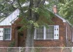 Foreclosed Home in Brentwood 20722 38TH PL - Property ID: 3571739862