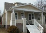 Foreclosed Home in Catonsville 21228 N PROSPECT AVE - Property ID: 3571805551