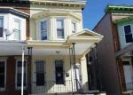 Foreclosed Home in Baltimore 21216 MORELAND AVE - Property ID: 3571951396