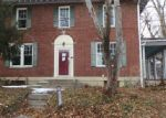 Foreclosed Home in Cumberland 21502 MOUNTAIN VIEW DR - Property ID: 3571967154