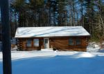 Foreclosed Home in North Waterboro 04061 NEW DAM RD - Property ID: 3572002194