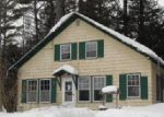 Foreclosed Home in Westbrook 4092 BRIDGTON RD - Property ID: 3572003965