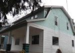Foreclosed Home in Cumberland 21502 VALLEY RD NE - Property ID: 3572099427