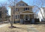 Foreclosed Home in Pittsburg 66762 N CATALPA ST - Property ID: 3572168188