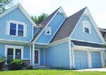 Foreclosed Home in Overland Park 66213 W 132ND TER - Property ID: 3572173449