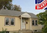 Foreclosed Home in Junction City 66441 N MADISON ST - Property ID: 3572189661