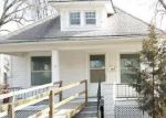 Foreclosed Home in Topeka 66616 NE WILSON AVE - Property ID: 3572206293