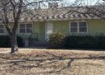 Foreclosed Home in Parsons 67357 N 31ST ST - Property ID: 3572207162