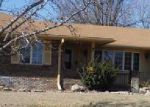 Foreclosed Home in Newton 67114 10TH STREET CT - Property ID: 3572212430