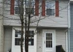 Foreclosed Home in Glen Burnie 21061 LINDERA CT - Property ID: 3572237846